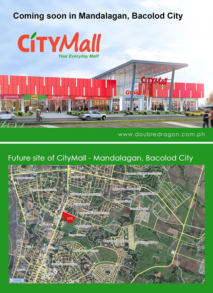 citymall_bacolod-2