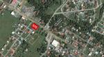 MacArthur Drive, Jaro, Iloilo City, Iloilo, Philippines