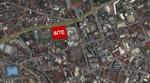 Natalio B. Bacalso Avenue, Cebu City, 6000 Cebu, Philippines