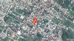 Gov. Gutierrez Avenue, Cotabato City, Maguindanao, Philippines